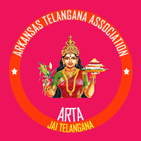 Arkansas Telangana Association